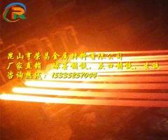 QT500-7  铸铁型材